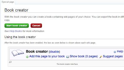 Start Creating Book; Intelligent Computing