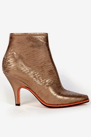 MaisonMartinMargiela-elblogdepatricia-zapatoscraquelados-shoes-zapatos-calzado