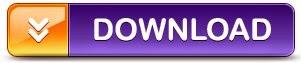 http://hotdownloads2.com/trialware/download/Download_ymgsetup_v22.msi?item=38578-1&affiliate=385336