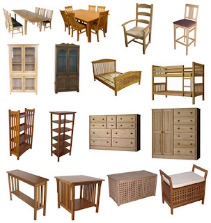 rattan conservatory pennsylvania house furniture