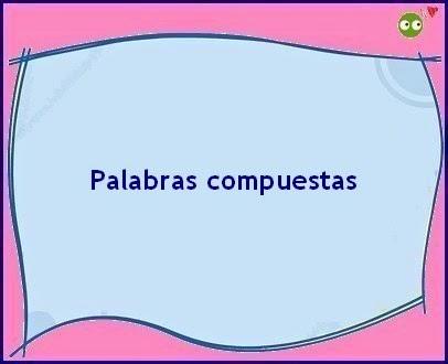 http://www.ceipjuanherreraalcausa.es/Recursosdidacticos/ANAYA%20DIGITAL/TERCERO/Lengua/dddsfgdfgfdhdf/index.html