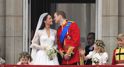 ultimate royal wedding prince william kate middleton 29 april 2011