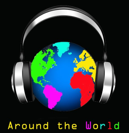 music around the world essay Music: the international language music is a part of people's lives from all around the world it has been around for at least 50,000 years and most likely originated in africa (wallin, et al 1).
