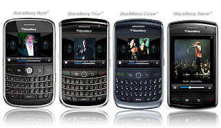 ALL  BLACKBERRY OFFICIAL SOFTWARE DOWNLOAD