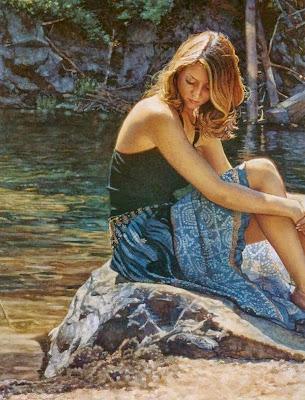 paisajes-con-mujeres