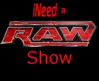 Raw Podcast