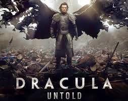 مشاهدة فيلم Dracula Untold 2014 مترجم عربي اونلاين dvd وتحميل علي سيرفر الميديا فاير Dracula Untold movie download viewed dvd