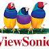 ViewSonic introduces new visual display technology solutions at CES 2015