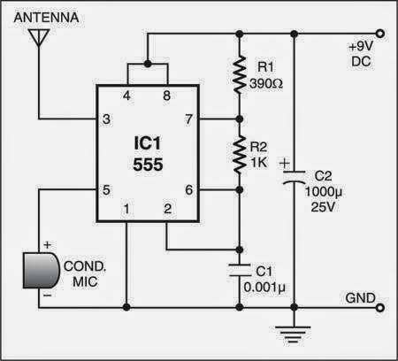 Engineeringelectronicscircuit blogspot in addition Diodes as well Search moreover Dc Power Supply 5v And 12v Using 2n3055 Lm309 in addition Connect Function Generator To Arduino. on 1v zener diode