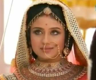 Sinopsis 'Jodha Akbar' episode 151 (16th January 2014)