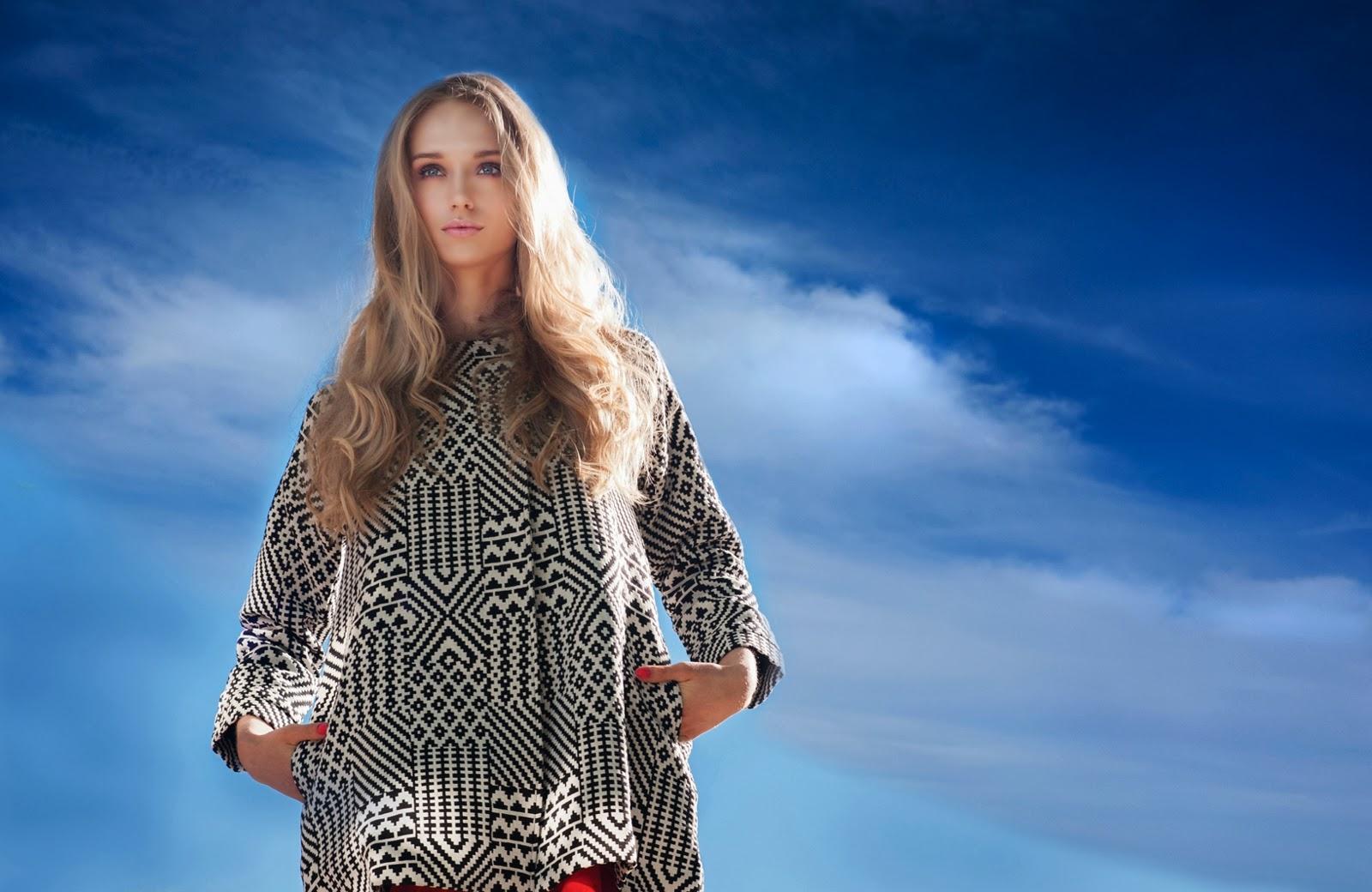 Compania-Fantastica, Compania-Fantastica-spring-summer, spring-summer, printemps-ete, du-dessin-aux-podiums, vetements-femme, mode, mode-femme, blog-mode, blog-mode-femme, femme-mode, robe-femme, site-de-vetements, robe-tendance, fashion-vetement, habits-pas-cher, mode-a-petit-prix, accessoire-mode, mode-actuelle