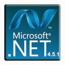 Download Download Net Framework 4 5 1