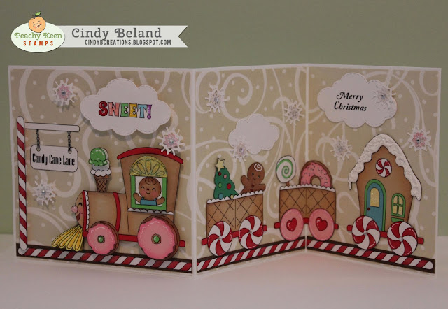 http://www.cindybcreations.blogspot.ca/2013/07/peachy-keen-stamps-july-sneak-peeks-day.html