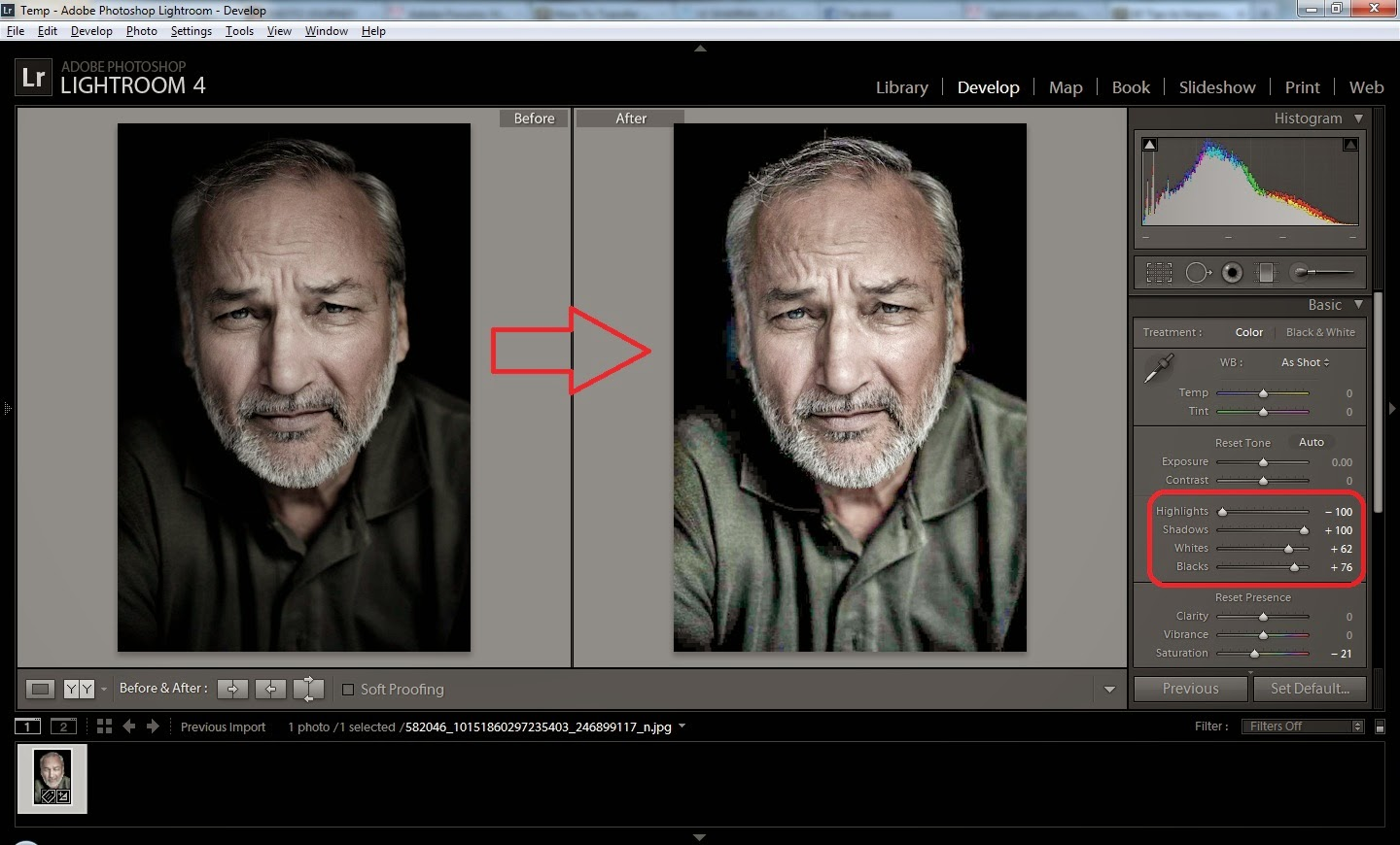 how to get adobe photoshop