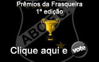 http://www.abcemnumeros.com.br/2013/11/premios-da-frasqueira-2013.html