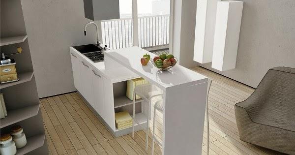 Consigli per la casa e l 39 arredamento mini appartamento o for Consigli per la casa