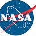 La NASA rischia un arresto di governo