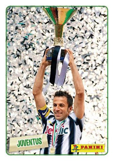 Speciale Alessandro Del Piero (2012) Streaming Documentario