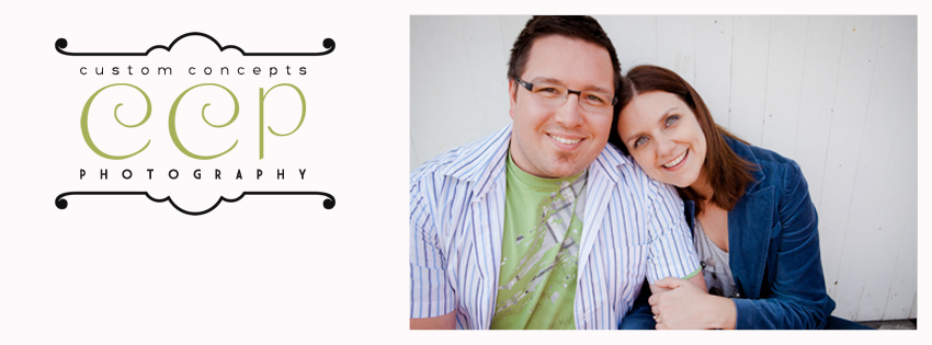 CCP Abbotsford Photographers: Portrait, Baby, Family, Wedding, Event, Corporate