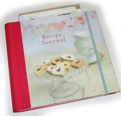 recipe book,recipe, book, journal, food, ingredients, favourites