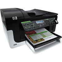 hp officejet 6500a driver download