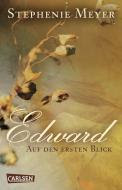 https://watchedstuff.wordpress.com/2015/05/30/rezension-edward-auf-den-ersten-blick/