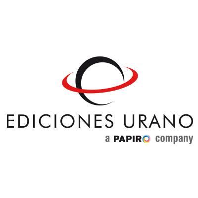 Ediciones Urano Argentina