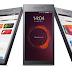Ubuntu'nun Akıllı Telefonları Bu Yıl Çıkacak