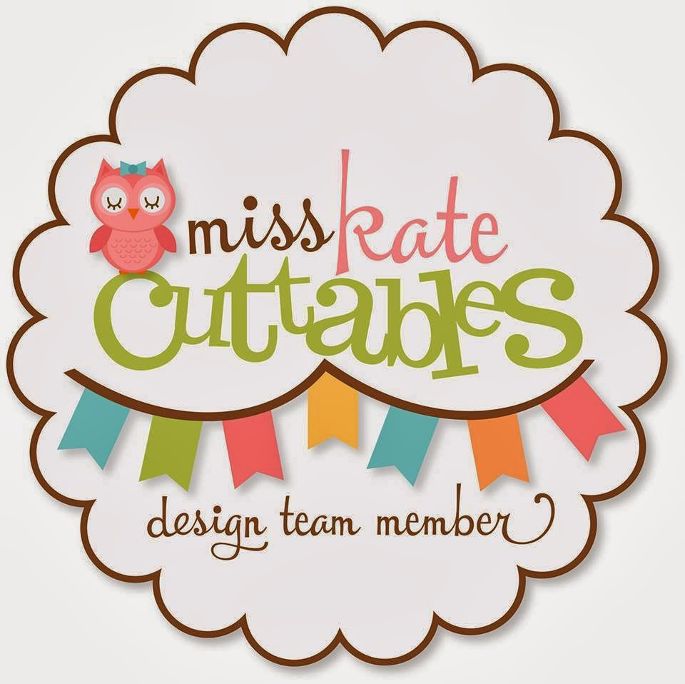 Miss Kate Cuteable Design Team