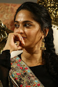 Anushka photos at lingaa audio-thumbnail-8