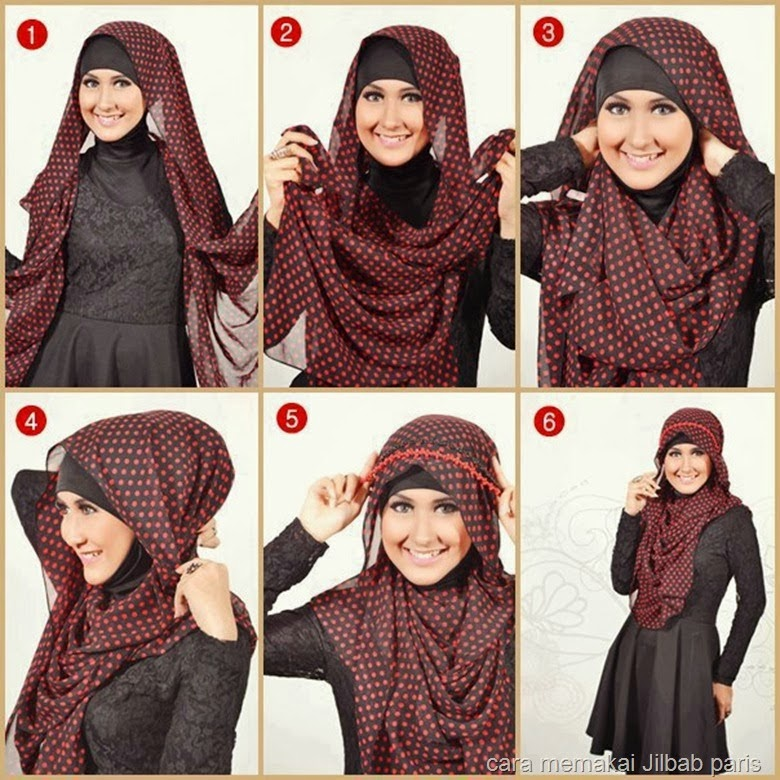 http://4.bp.blogspot.com/-Ht3Wbpkpaqs/U7Ohb0GSsFI/AAAAAAAAAhg/rH1eBah-1u4/s1600/cara+memakai+jilbab+paris+1.jpg