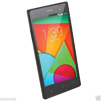 Exclusive On Ebay :Zen Sonic1 2GB RAM16 GB-1.3 GHz Quad-core Lollipop 5 at Rs 5399  :buytoearn
