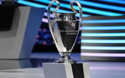 premi champions league 2012 2013