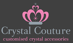 Crystal Couture / IWantCrystalCouture