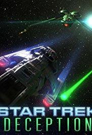Watch Star Trek: Deception Online Free 2013 Putlocker