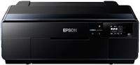 Epson SureColor SC-P608 Driver Download