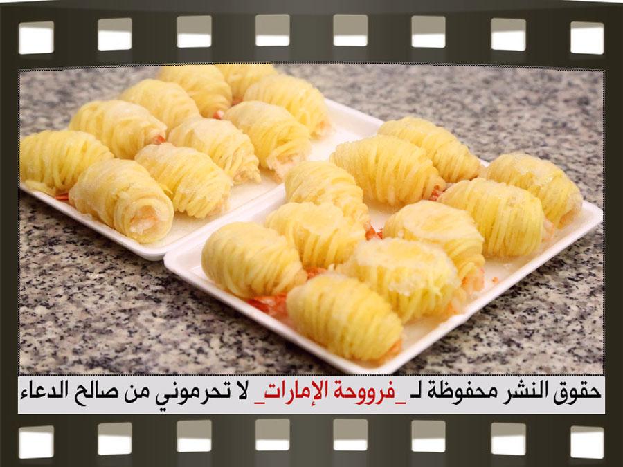 http://4.bp.blogspot.com/-Ht7W485D17U/VYBk1wwnxqI/AAAAAAAAPSo/zbYrKvmIwgw/s1600/5.jpg