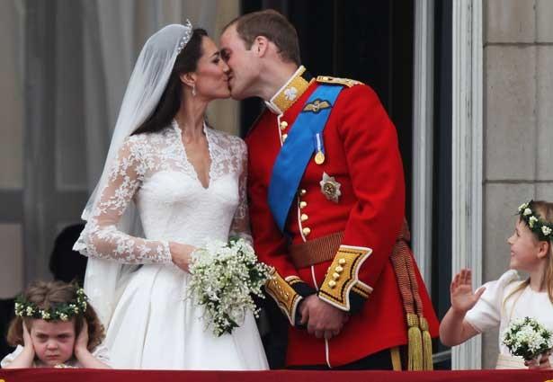 kate and william kissing. kate and william kissing. kate