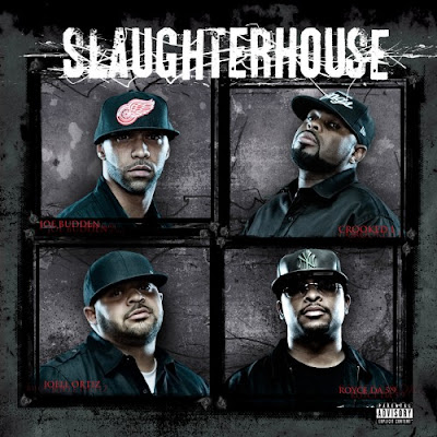 Slaughterhouse-Slaughterhouse-Retail-2009-Recycled_INT