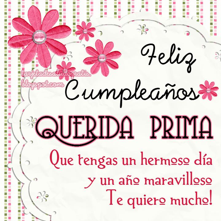 Feliz Cumpleanos Querida Madre Feliz Cumpleaños Querida