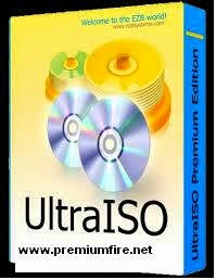 ultraiso crack+patch free download