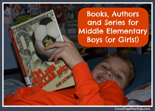 book series for boys, books for 9 year old boys, book ideas for boys