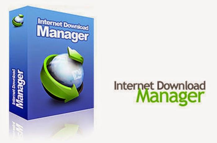 cara menambah kecepatan download idm