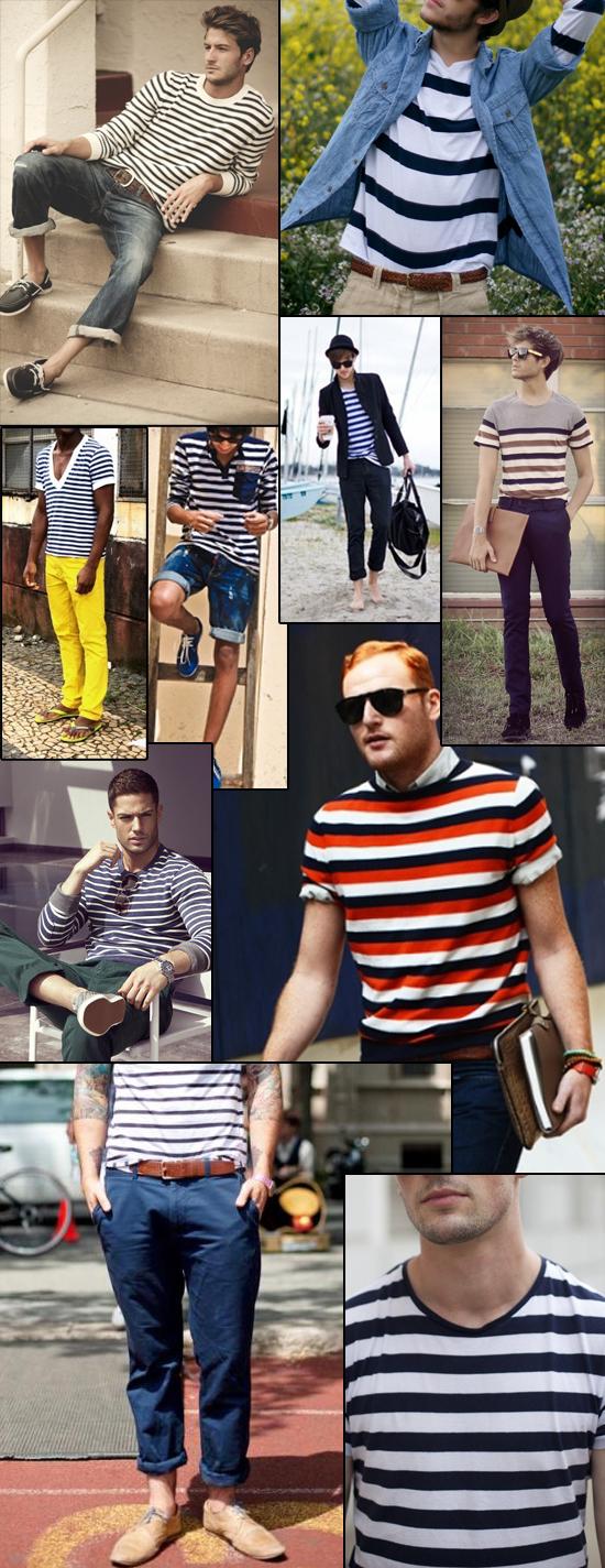 # Tendências, audrey hepburn, como usar listras, listras, listras no look, listras para homens, looks com listras, looks listras, tendência, tendência 2013, tendência listras,