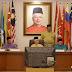 Ketua perhubungan UMNO baharu...! Ada bantahan?
