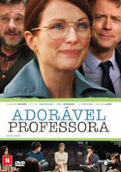 Baixar Filme Adorável Professora (Dual Audio)