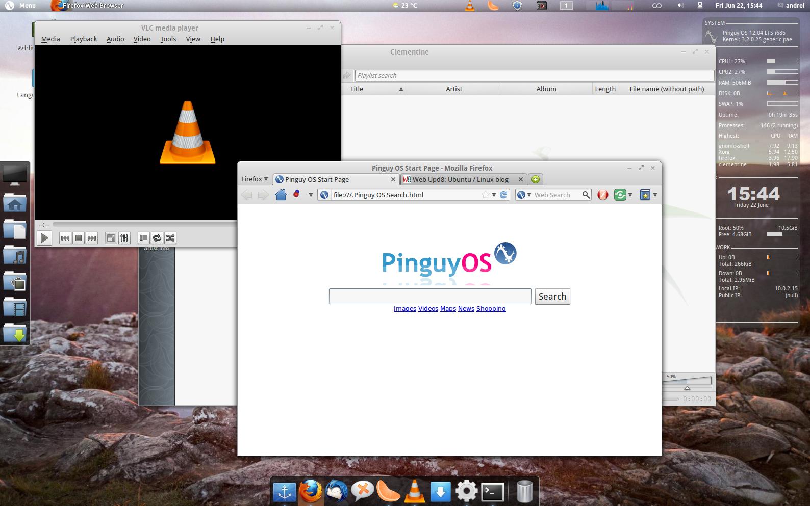 http://4.bp.blogspot.com/-HtDcAiuwM30/T-Ro9cqMweI/AAAAAAAAJLU/Wztzev9HiBU/s1600/pinguy-os-12.04-apps.png