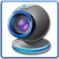 Arcsoft Webcam Companion V4 0 20 365 Full Serial Soft Download