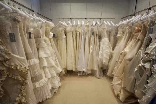 abiti da sposa, vestiti da sposa, abiti da sposa economici, abiti da sposa usati