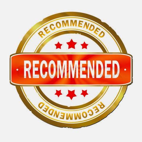 Contoh Surat Rekomendasi Kerja
